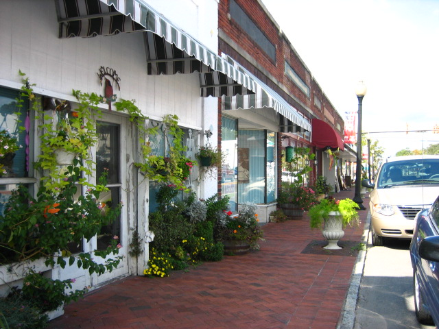 Things to Do in Cumberland, MD - Cumberland Attractions
